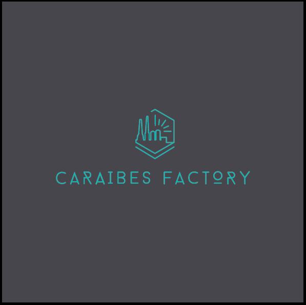 Caraïbes Factory—Découvrir les industries locales