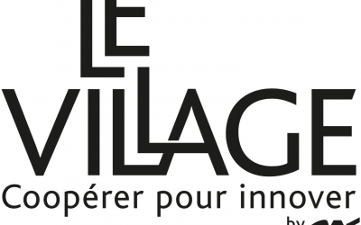 Le village by CA s'implante en Martinique